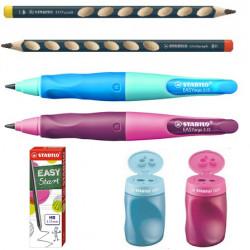 Balíček: Moje první psací potřeby bez pera (5-7 let)